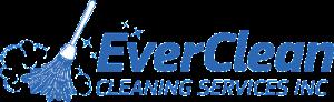 Everclean__transparent